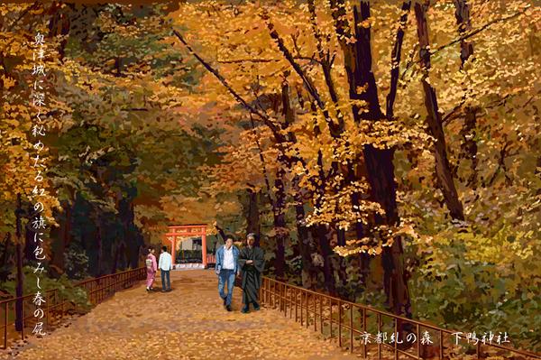 下鴨神社S2.jpg